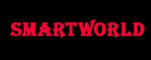 Logo smartworld