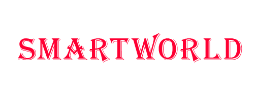 Logo smartworld