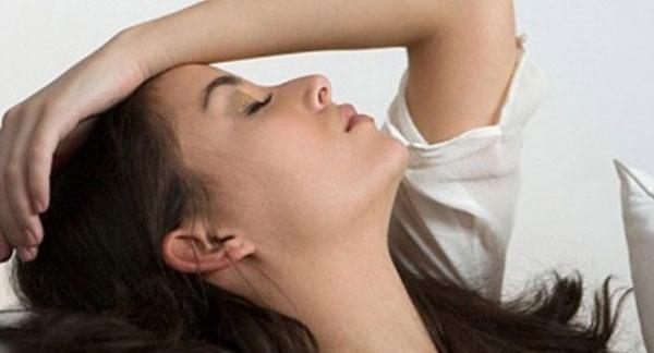 Suy nhược thần kinh là bệnh thường gặp ở nhiều người hiện nay