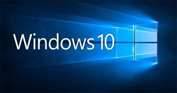 Cài đặt mật khẩu cho windows 10.