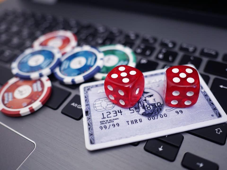 Khi chơi casino cần phải nắm chắc luật lệ