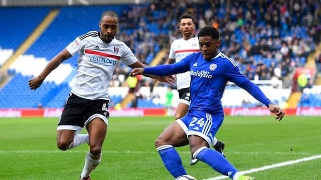 Cardiff vs Fulham, đội nào sẽ giành chiến thắng trong đêm nay