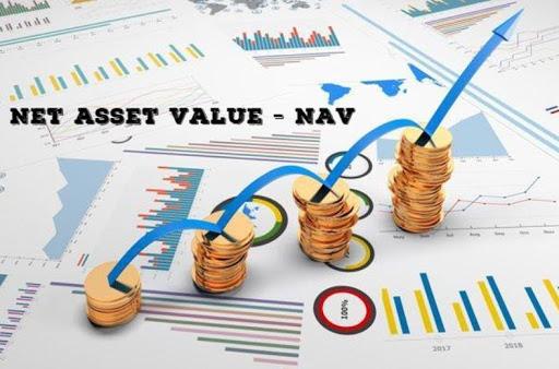 tầm quan trọng của giá trị tài sản ròng