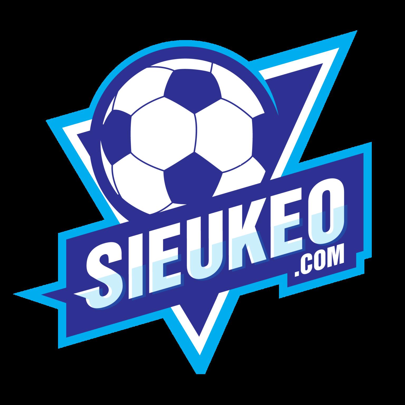 Soi kèo Everton và Bournemouth cực hấp dẫn tại Sieukeo.com
