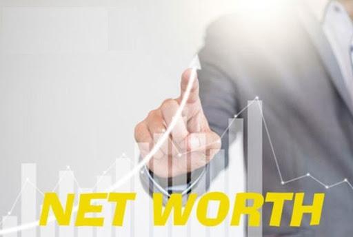 giá trị tài sản ròng giúp đánh giá chính xác nhất tài chính doanh nghiệp