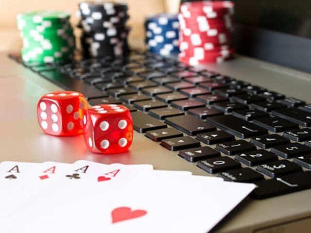 Baccarat được biết đến là một trong những game bài có luật cá cược đơn giản