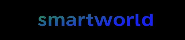 smartworld.vn