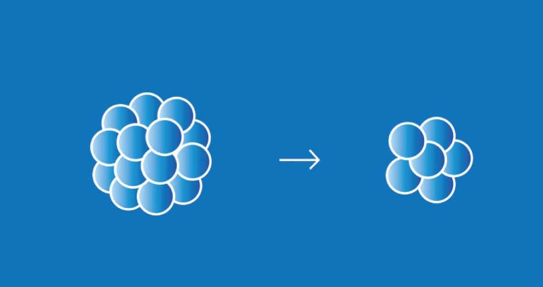 nguyên lý hoạt động của máy lão hóa rượu