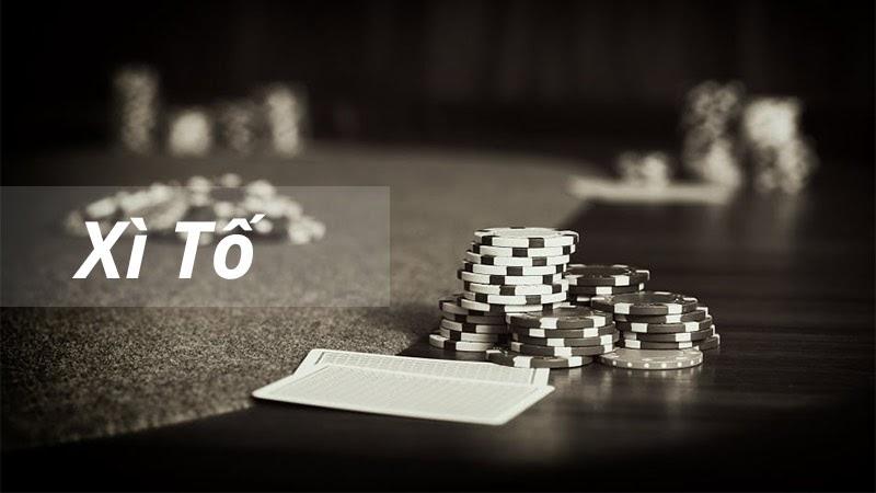 Những hệ lụy của cờ bạc