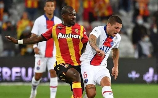 Nhận định trận đấu tâm điểm giữa PSG vs Lens