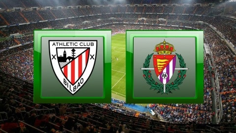 Soi kèo bóng đá Bilbao vs Valladolid lúc 00h00 ngày 29/4/2021