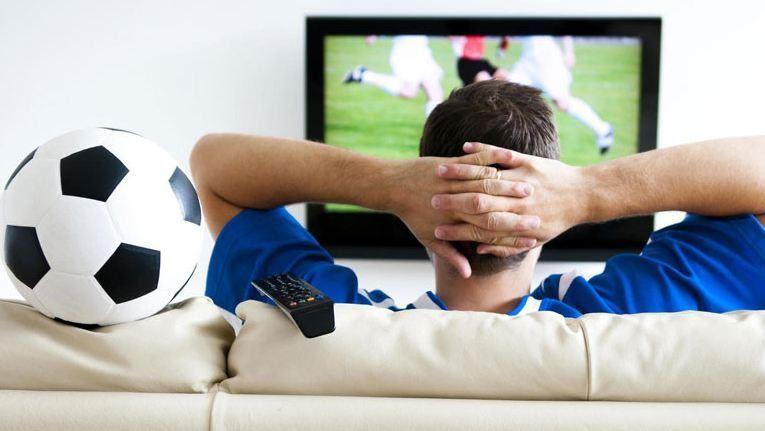 Nghiện cá độ bóng đá ảnh hưởng tới tâm trạng, nợ nần chồng chất và những bi kịch trong đời sống