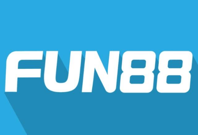 Giới thiệu nhà cái Fun88