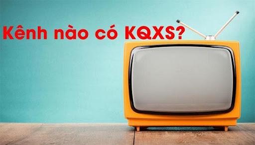 Bài viết sẽ bật mí chi tiết top 3 kênh phát trực tiếp xổ số phổ biến nhất tại Việt Nam