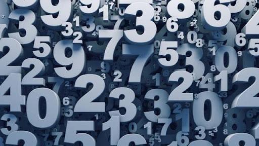 Hình 3: Ngủ mơ thấy số 2 đánh ngay con 13 31