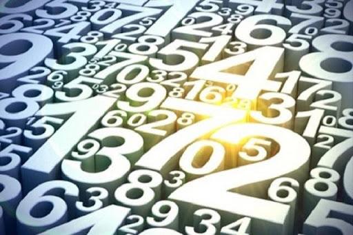 Giải mã giấc mơ thấy con số đánh con gì?